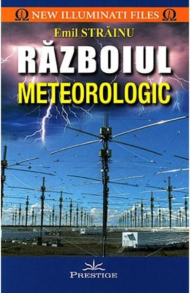 Razboiul meteorologic 0
