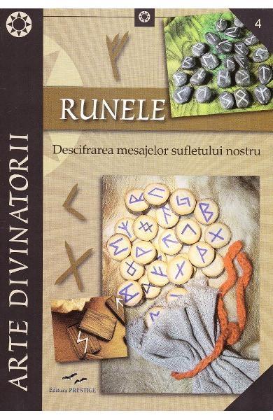 RUNELE 0